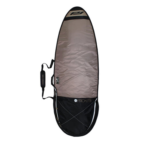 Session Premium Fish/Hybrid/Big Short Surfboard Day Bag