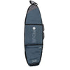 Pro-Lite Wheeled Coffin Surfboard Travel Bag (2-4 Boards) SP20
