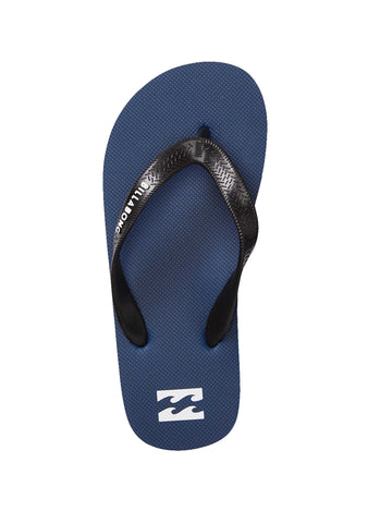 Boy's All Day Sandals