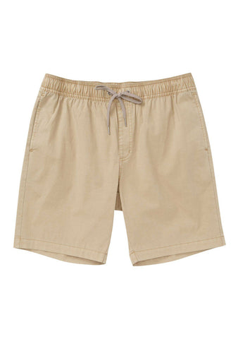 Boy's Larry Layback Shorts