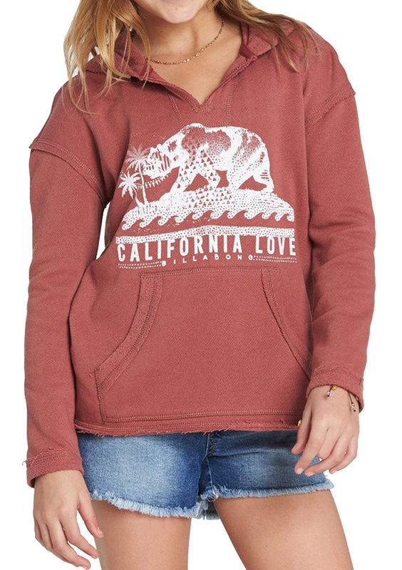 9c9b7a45d Girls Days Off Pullover Hoodie – Jacks Surfboards