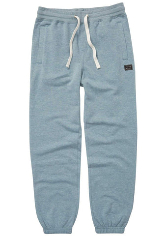 Boy's All Day Pants