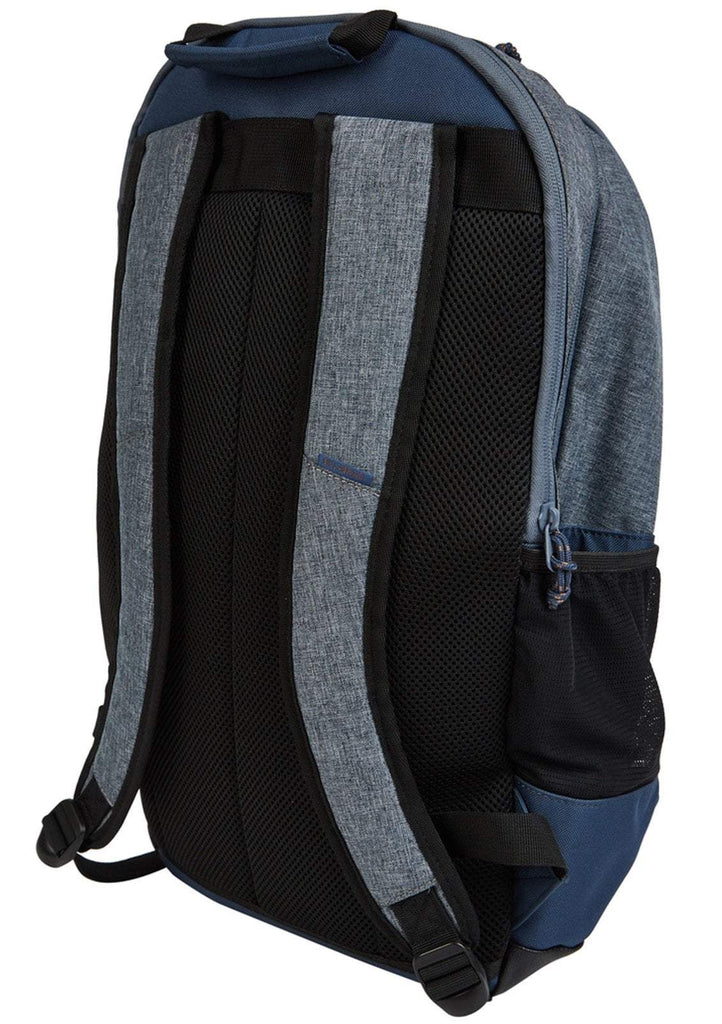 Command Pack Backpack