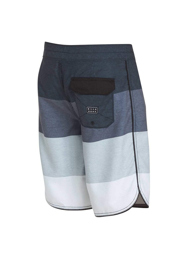 73 OG Stripe Boardshorts ( Past Season )