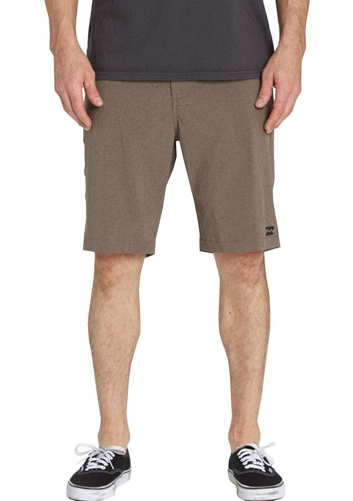 Crossfire X Submersible Shorts (Past Season)