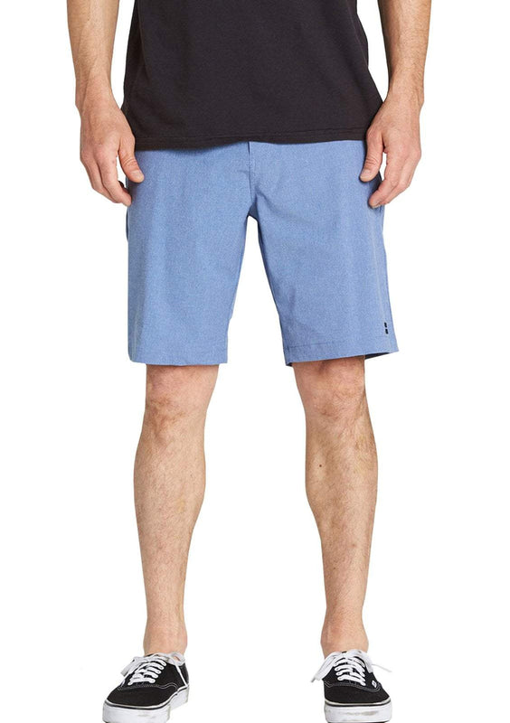 a99aaa009c Crossfire X Submersible Shorts