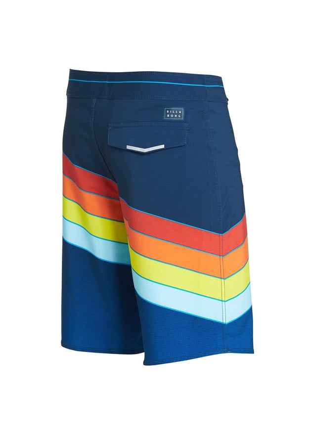 North Point X Boardshorts