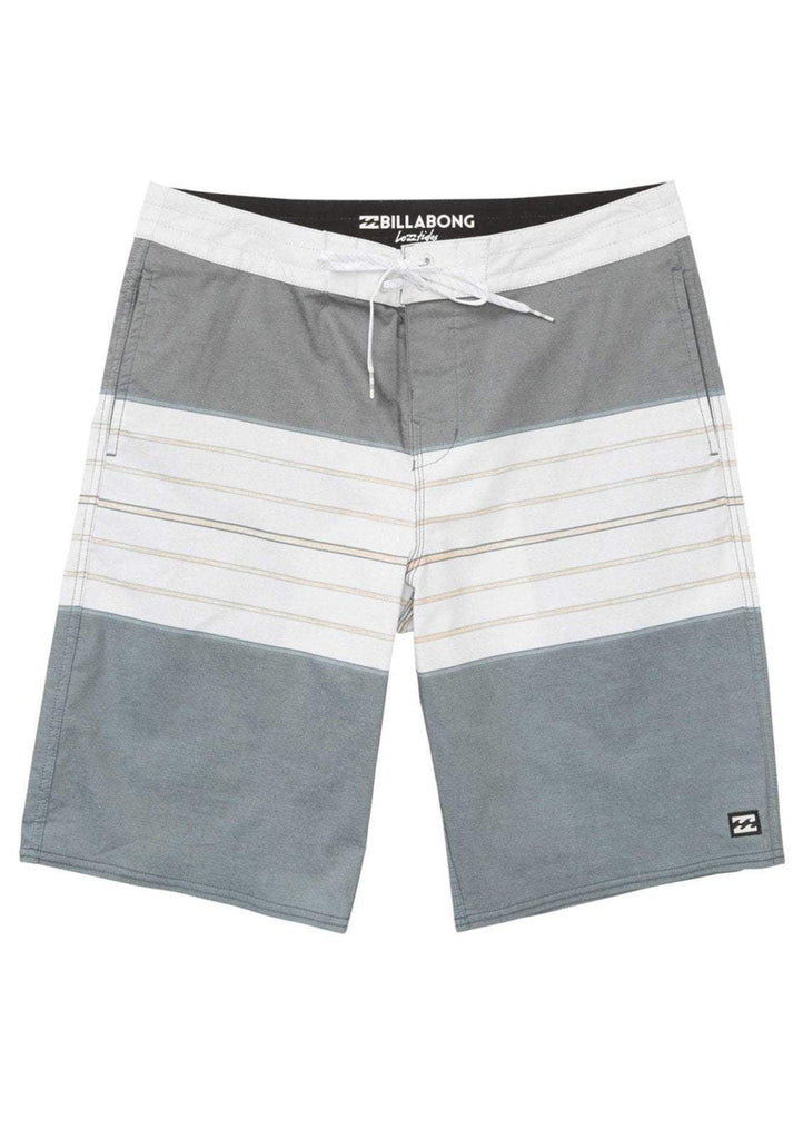 "Stringer Lo Tides 21"" Boardshorts (Past Season)"