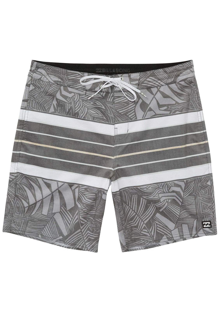 Stringer Lo Tides Boardshorts (Past Season)
