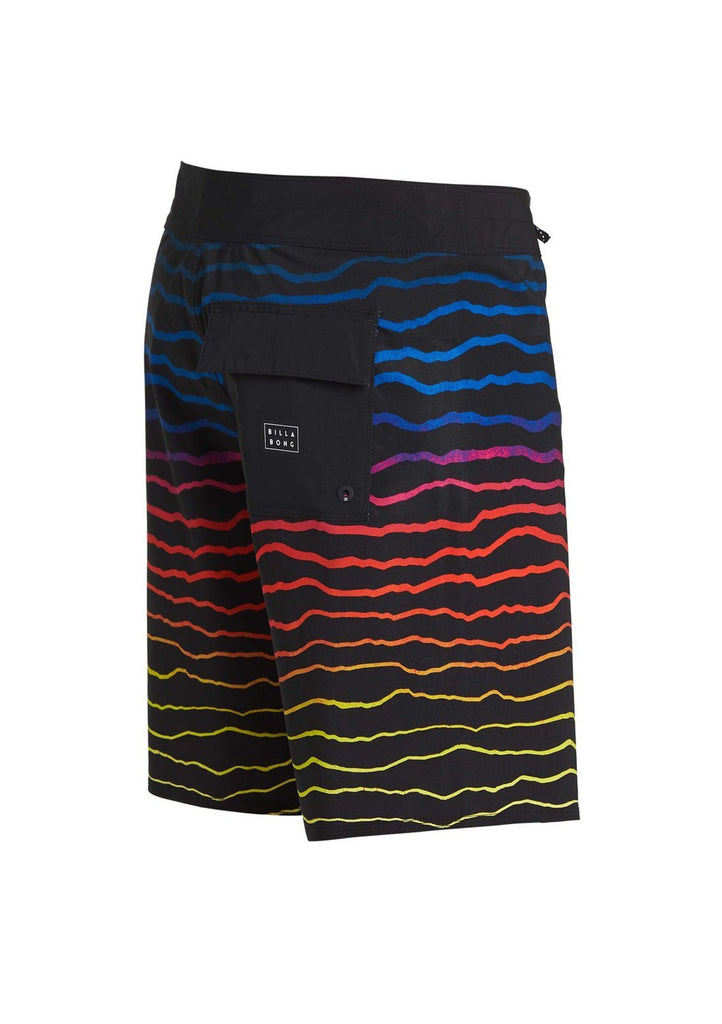 Sundays Airlite Boardshorts (Past Season)