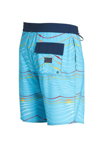 Sundays Lo Tides Boardshorts (Past Season)