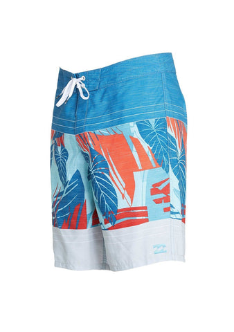 Sundays OG Boardshorts (Past Season)
