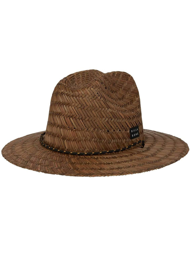 a431593b269 Mens. Brimmed Hats – Tagged