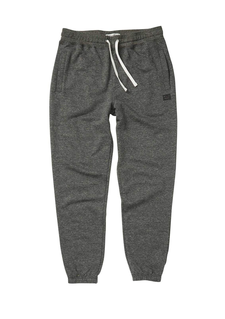 All Day Pants (Past Season)