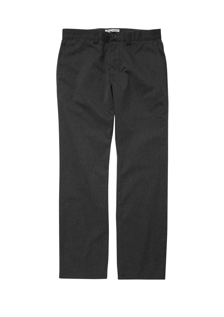 Carter Stretch Chino Pants (Past Season)