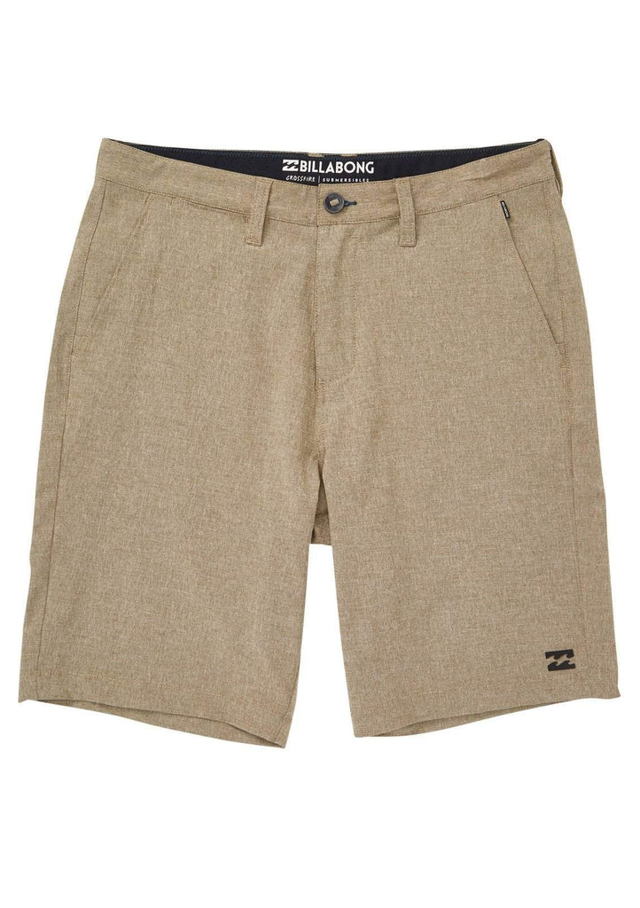 Crossfire X Submersible Shorts ( Past Season )