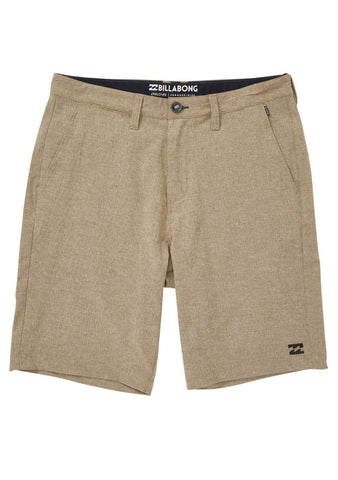 Crossfire X Submersible Shorts