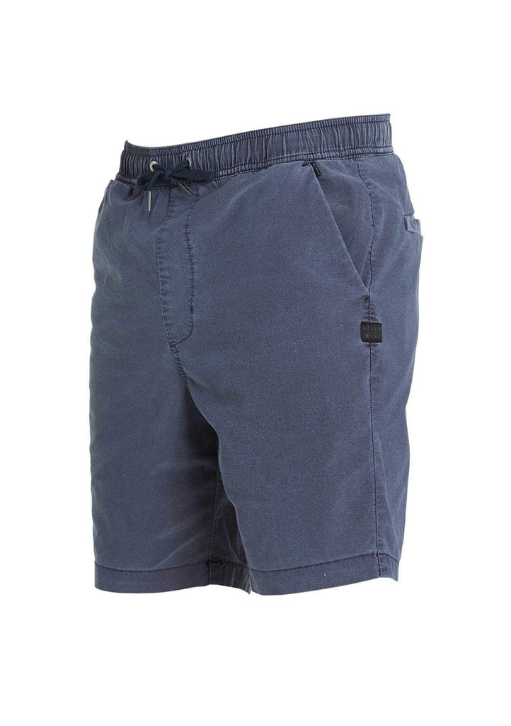 Larry Layback OVD Shorts (Past Season )