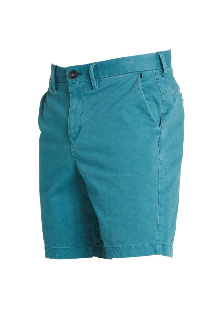 New Order Shorts ( Past Season)