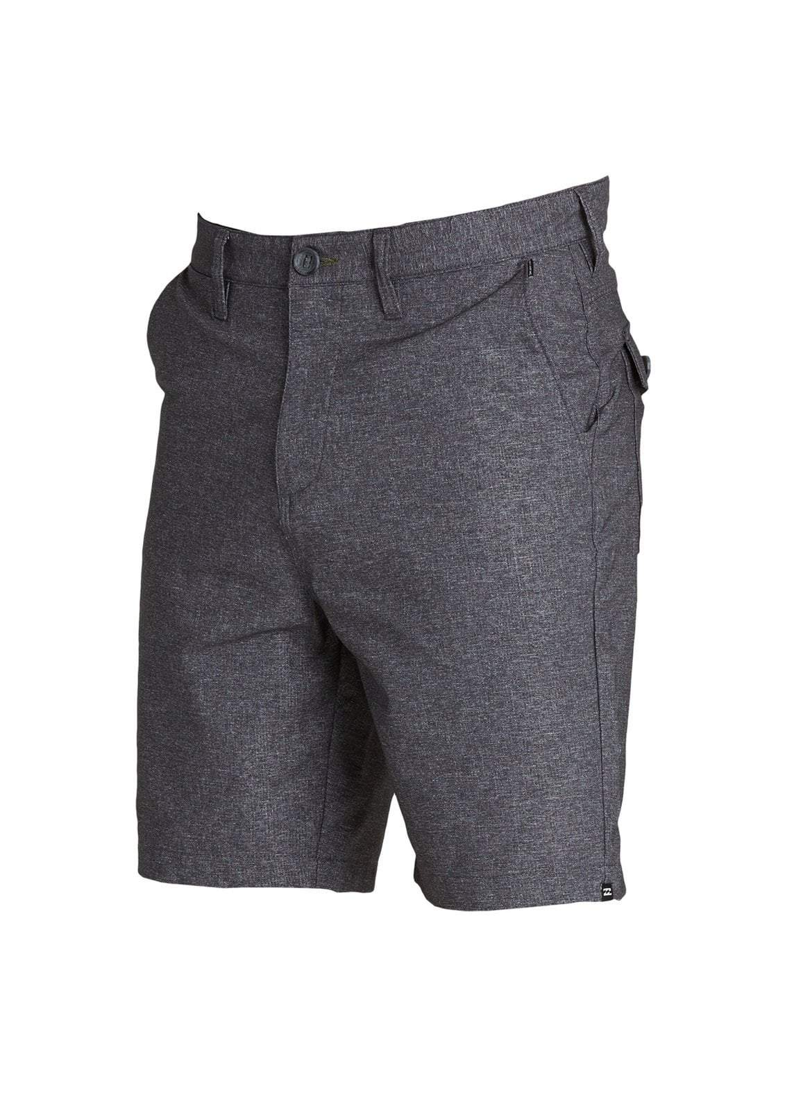 Surftrek Pef Shorts