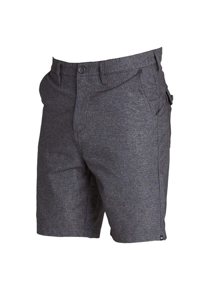 Surftrek Pef Shorts (Past Season)