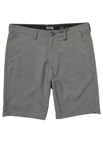 Surftrek Wick Short