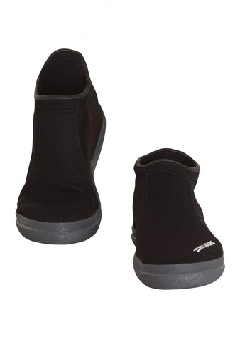 Tahiti 2mm Reef Walk Bootie