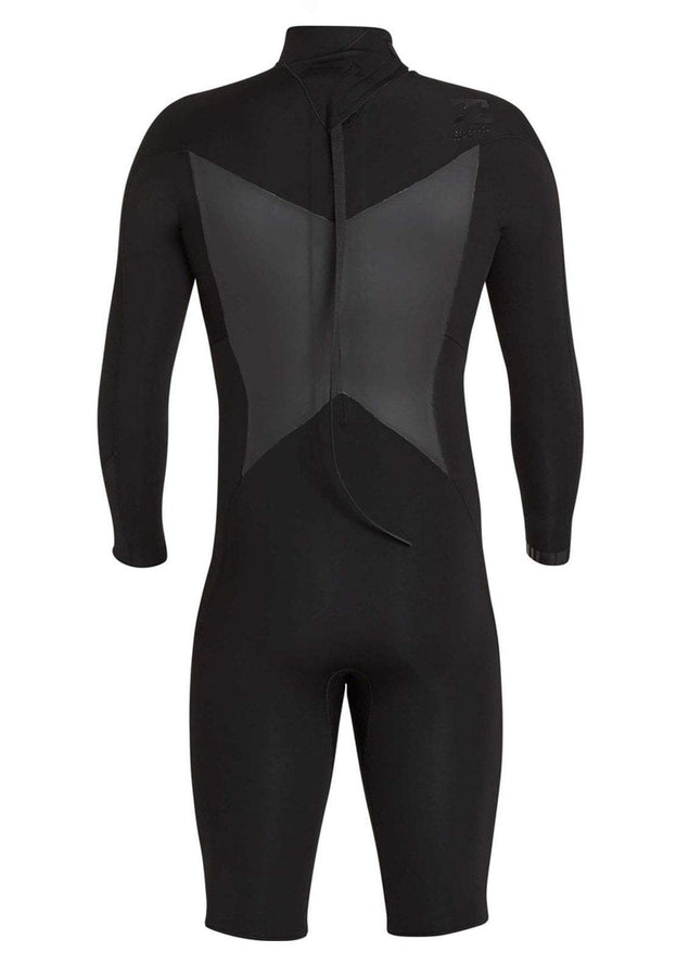 2mm Absolute Comp B/Z L/S Springsuit