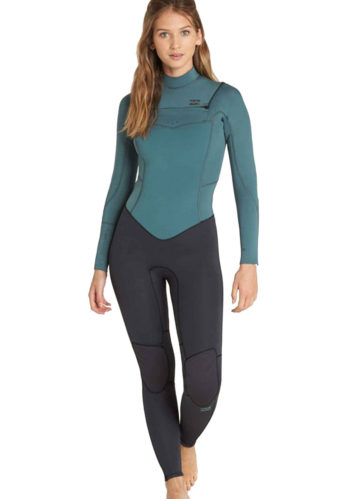 Billabong 3 2 Furnace Synergy CZ Wetsuit – Jacks Surfboards 120a59954