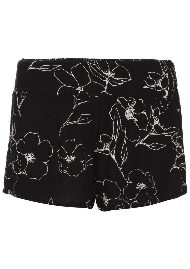 Womens Lite As Air Shorts (Past Season )