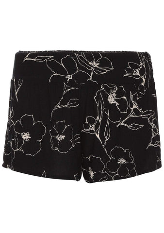 Womens Lite As Air Shorts