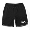 Boy's VA II Sport Short