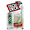 Blind Tech Deck Street Hits Skateboard W/ Obstacle