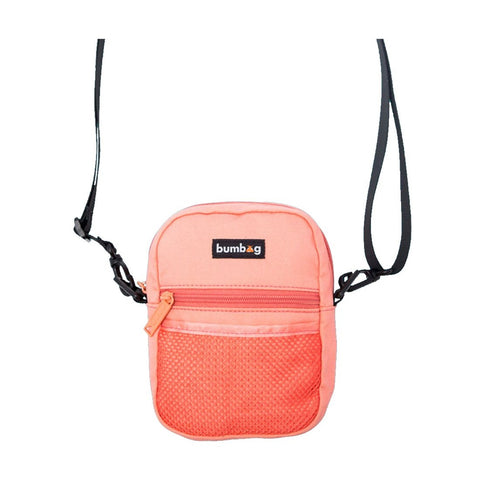 Boombastic Compact Shoulder Bag