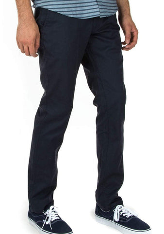 Reserve Chino Pants (Past Season)
