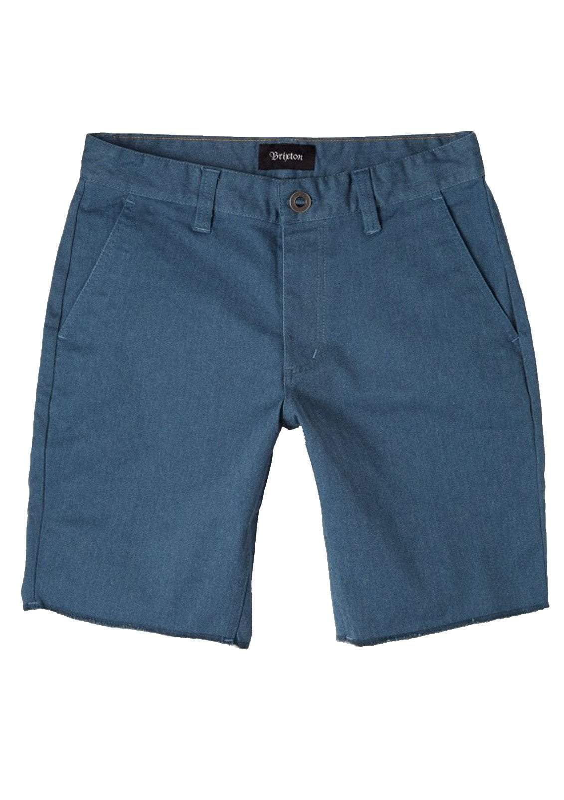 Toil II Chino Short