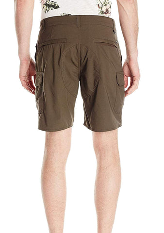 Transport Cargo Short