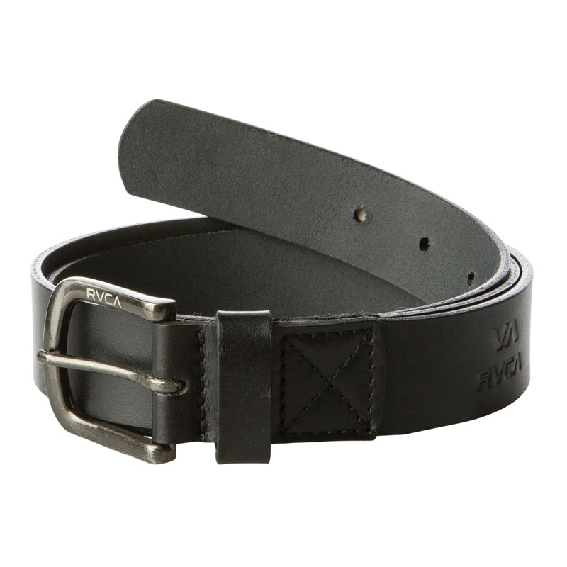 Truce Leather II Belt