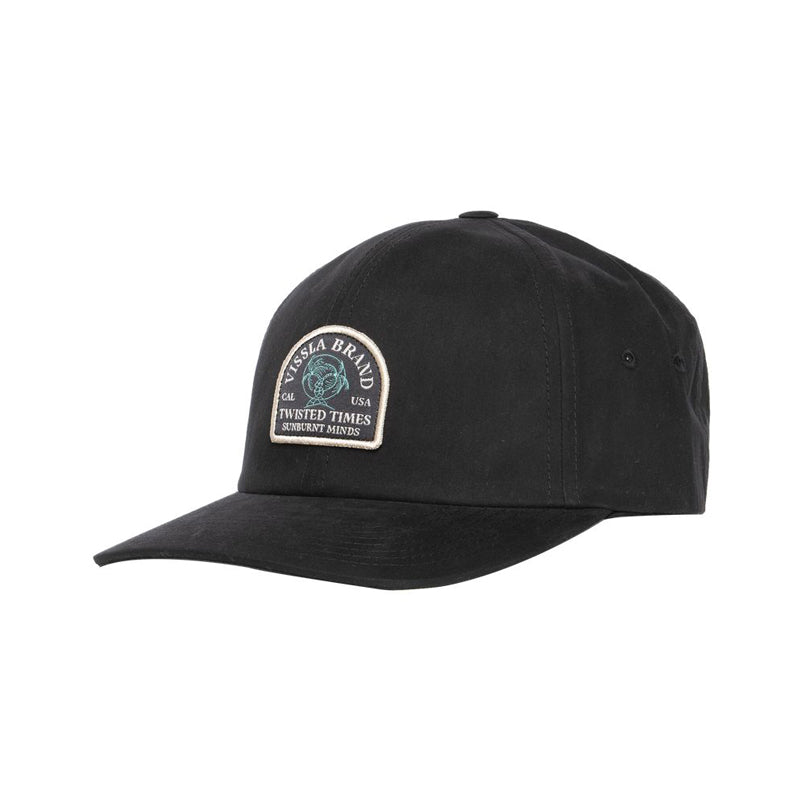 Vissla Twisted Times Hat