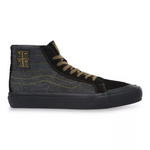 Michael February Sk8-Hi 138 Decon SF Shoes