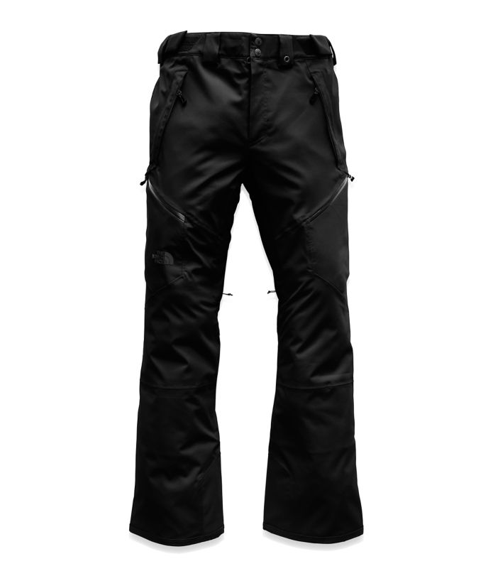 Mens Chakal Snow Pants '20