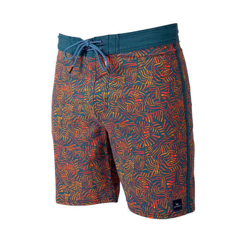 "Rip Curl Mirage Windward 18"" Boardshorts"