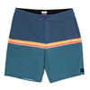 "Rapture Layday 19"" Boardshorts"