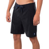 Searchers Layday Boardshorts