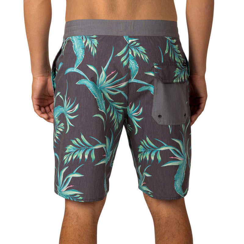 "Spacey 19"" Layday Boardshort"