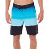 "Mirage Simulate Ultimate 19"" Boardshorts"