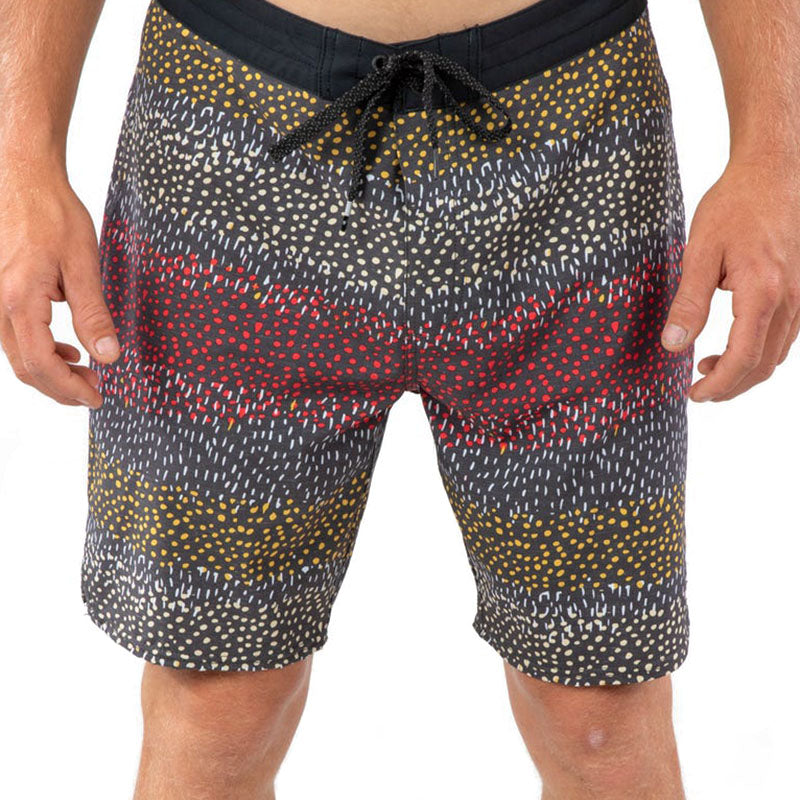 "Mirage Conner Salty 19"" Boardshorts"
