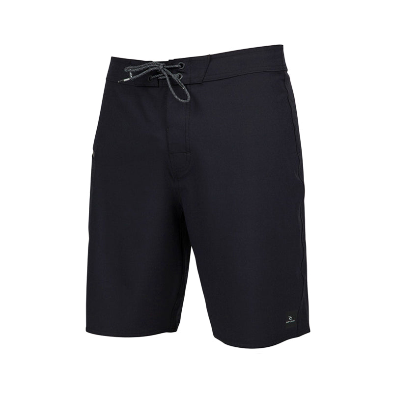 Rip Curl Mirage Core Boardshorts