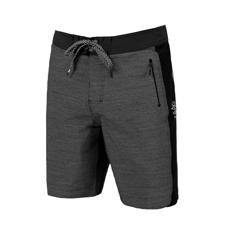 Rip Curl Mirage 3/2/One Ultimate Boardshorts