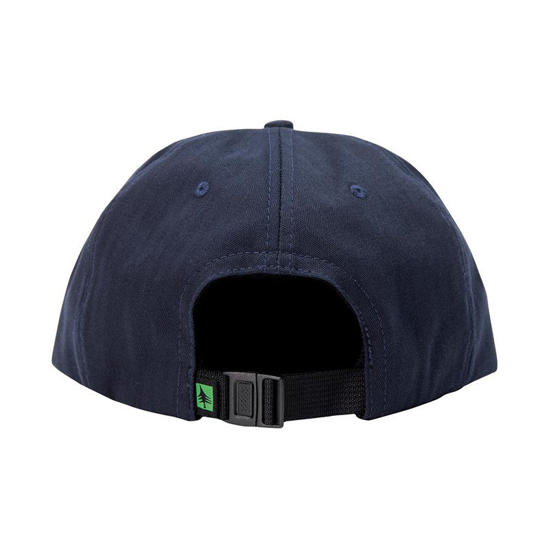 Hippy Tree Men's Icon Hat Snapback Hat FA19